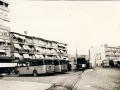 Busstation Koemarkt 1937-2 -a