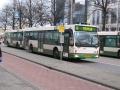Busstation Kruisplein 2005-1 -a