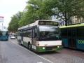 Busstation Kruisplein 2006-1 -a