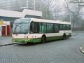 Busstation Lorentzweg 1997-1 -a