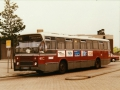 Busstation Luchthaven 1980-1 -a