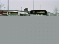Busstation Luchthaven 1995-2 -a