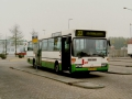 Busstation Luchthaven 1997-2 -a