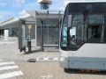 Busstation Luchthaven 2014-1 -a