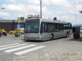 Busstation Luchthaven 2014-2 -a