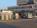 Busstation Luchthaven 2016-1 -a