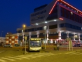 Busstation Luchthaven 2016-2 -a