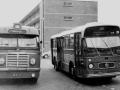 busstation Dantestraat 1964-1 -a