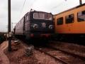 NS-1976-01 -a