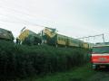 NS-1982-1-01 -a