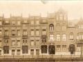 Bergselaan-O 1900-1 -a