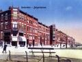 Bergselaan-O 1920-1 -a
