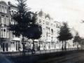 Bergselaan-O 1923-1 -a
