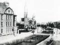 Bergselaan-O 1924-1 -a