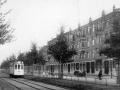 Bergselaan-O 1925-1 -a
