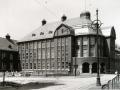 Bergselaan-O 1925-2 -a