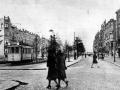 Bergselaan-O 1930-1 -a