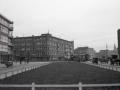 Bergselaan-O 1934-1 -a