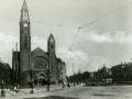 Bergselaan-O 1935-1 -a
