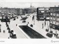 Bergselaan-O 1937-2 -a