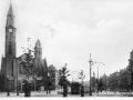 Bergselaan-O 1939-2 -a