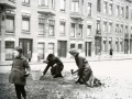 Bergselaan-O 1944-1 -a