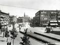 Bergselaan-O 1950-1 -a