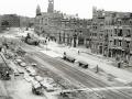Bergselaan-O 1952-1 -a