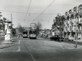 Bergselaan-O 1954-1 -a