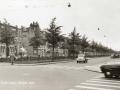 Bergselaan-O 1955-1 -a