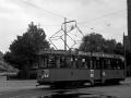 Bergselaan-O 1957-1 -a