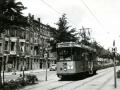 Bergselaan-O 1957-2 -a