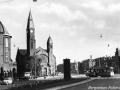 Bergselaan-O 1958-1 -a