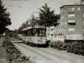 Bergselaan-O 1959-1 -a