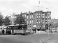 Bergselaan-O 1962-1 -a
