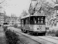 Bergselaan-O 1962-3 -a