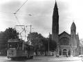 Bergselaan-O 1964-1 -a