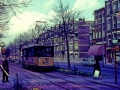 Bergselaan-O 1966-4 -a