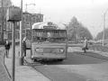 Bergselaan-O 1967-4 -a