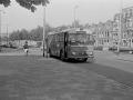 Bergselaan-O 1967-9 -a