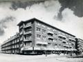 Bergselaan-W 1939-2 -a