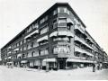 Bergselaan-W 1939-3 -a