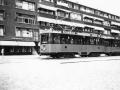 Bergselaan-W 1950-1 -a