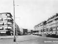 Bergselaan-W 1955-1 -a
