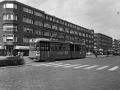 Bergselaan-W 1959-1 -a