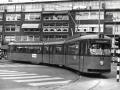Bergselaan-W 1965-2 -a