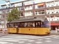 Bergselaan-W 1968-1 -a