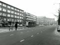 Bergselaan-W 1968-2 -a