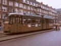 Bergselaan-W 1981-1 -a