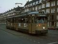 Bergselaan-W 1983-1 -a